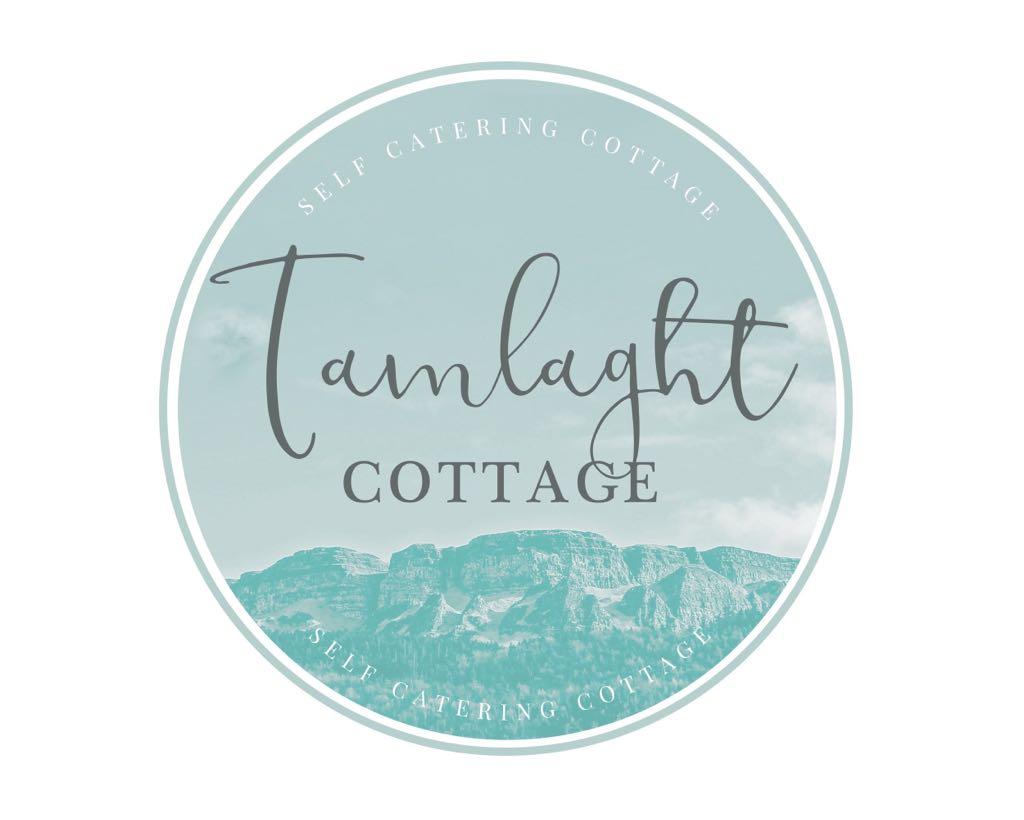 Tamlaught Cottage